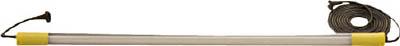 saga ストロングライトLED 連結タイプ(直結用)【SLLED40MFA】 販売単位:1台(入り数:-)JAN[4571169243912](saga 作業灯) 嵯峨電機工業(株)【05P03Dec16】