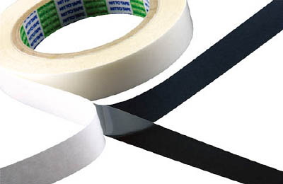 Marunishi Online Both Sides Adhesive Tape No 5302a