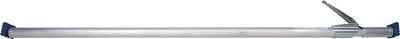 allsafe カーゴステイ【CGS】 販売単位:1個(入り数:-)JAN[4562468181418](allsafe 荷締機) アンクラジャパン(株)【05P03Dec16】