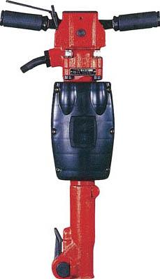 TOKU ブレ-カ【TPB40SV】 販売単位:1台(入り数:-)JAN[4562185601473](TOKU コンクリート施工機器) 東空販売(株)【05P03Dec16】