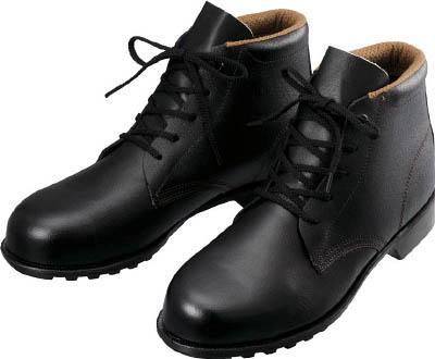 シモン 安全靴 編上靴 FD22 29.0cm【FD2229.0】 販売単位:1足(入り数:-)JAN[4957520207319](シモン 安全靴) (株)シモン【05P03Dec16】