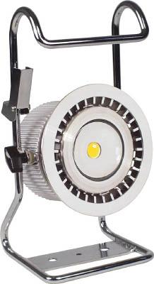 日動 充電式LEDライト ハンガービッグアイ【BATH10WBE】 販売単位:1台(入り数:-)JAN[4937305049884](日動 投光器) 日動工業(株)【05P03Dec16】