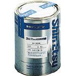 信越 シリコーングリース 1kg M【G30M1】 販売単位:1缶(入り数:-)JAN[4582118733019](信越 グリス・ペースト) 信越化学工業(株)【05P03Dec16】