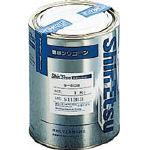信越 シリコーングリース 1kg M【G40M1】 販売単位:1缶(入り数:-)JAN[4582118733033](信越 グリス・ペースト) 信越化学工業(株)【05P03Dec16】