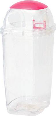 積水 透明エコダスターN60L 一般用【TPD6R】 販売単位:1個(入り数:-)JAN[4580167563687](積水 ゴミ箱) 積水テクノ成型(株)【05P03Dec16】