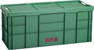 リス 道具箱 130L【130L】 販売単位:1台(入り数:-)JAN[4909818202032](リス 道具箱) リス興業(株)【05P03Dec16】