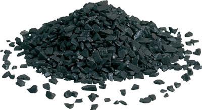 UES 活力炭粒状(5kg入りX4袋)【KDGAX】 販売単位:1箱(入り数:4袋)JAN[4571255191127](UES 消臭剤) (株)ユーイーエス【05P03Dec16】