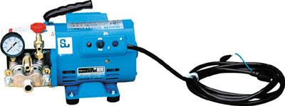 キョーワ ポータブル型洗浄機【KYC40A】 販売単位:1台(入り数:-)JAN[4546420030006](キョーワ ブロワ) (株)キョーワ【05P03Dec16】