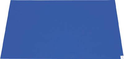 テイジン 積層除塵粘着マット【M0609BN】 販売単位:1箱(入り数:8枚)JAN[4995296901406](テイジン クリーンマット) 帝人フロンティア(株)【05P03Dec16】