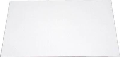 テイジン 積層除塵粘着マット【M0609WN】 販売単位:1箱(入り数:8枚)JAN[4995296901512](テイジン クリーンマット) 帝人フロンティア(株)【05P03Dec16】