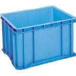 積水 セキスイ槽 S型100L青【S100B】 販売単位:1個(入り数:-)JAN[4901860291200](積水 ボックス型コンテナ) 積水テクノ成型(株)【05P03Dec16】