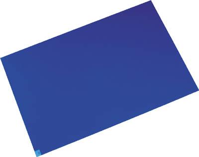 メドライン マイクロクリーンエコマット ホワイト 600×1200mm【M6012W】 販売単位:1箱(入り数:10枚)JAN[-](メドライン クリーンマット) メドライン・ジャパン合同会社【05P03Dec16】