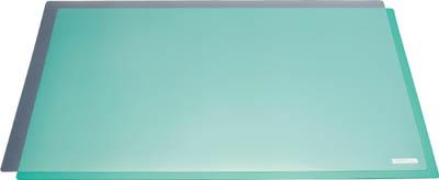 森松 オレフィンデスクマットダブル1455x715【DMW231DX】 販売単位:1枚(入り数:-)JAN[4948548015185](森松 デスクマット) 森松(株)【05P03Dec16】