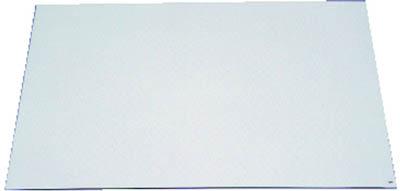 テイジン 積層除塵粘着マット【M0609WL】 販売単位:1箱(入り数:8枚)JAN[4995296901550](テイジン クリーンマット) 帝人フロンティア(株)【05P03Dec16】