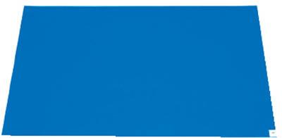 テイジン 積層除塵粘着マット【M0612BN】 販売単位:1箱(入り数:8枚)JAN[4995296901529](テイジン クリーンマット) 帝人フロンティア(株)【05P03Dec16】