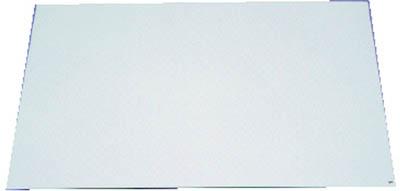 テイジン 積層除塵粘着マット【M0612WL】 販売単位:1箱(入り数:8枚)JAN[4995296901574](テイジン クリーンマット) 帝人フロンティア(株)【05P03Dec16】