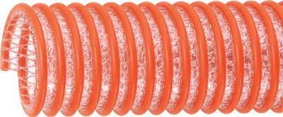 カナフレックス V.S.カナラインA  32径 50m【VSKL03250】 販売単位:1巻(入り数:-)JAN[4527275245326](カナフレックス サクションホース) カナフレックスコーポレーション(株)【05P03Dec16】