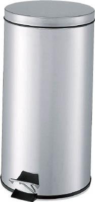 コンドル (回収用カート)ダストカートY-1 小(フレーム)【CA39100SXMB】 販売単位:1台(入り数:-)JAN[4903180411696](コンドル ゴミ箱) 山崎産業(株)【05P03Dec16】