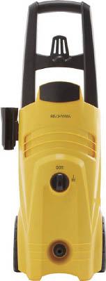IRIS 高圧洗浄機 イエロー 東日本仕様 FIN-801E【FIN801E】 販売単位:1台(入り数:-)JAN[4905009879281](IRIS 高圧洗浄機) アイリスオーヤマ(株)【05P03Dec16】
