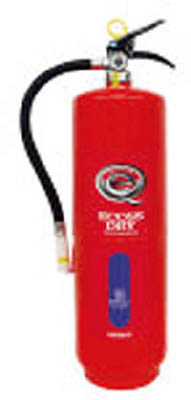 HATSUTA 蓄圧式粉末消火器 20型【PEP20】 販売単位:1本(入り数:-)JAN[4994152001564](HATSUTA 消火器) (株)初田製作所【05P03Dec16】