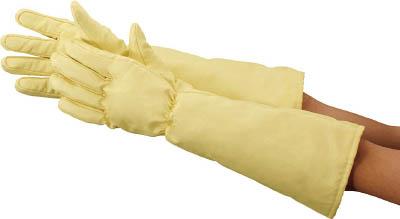 マックス 300℃対応クリーン用耐熱手袋 クリーンパック品【MT722CP】 販売単位:1双(入り数:-)JAN[4560430761286](マックス クリーンルーム用手袋) (株)マックス【05P03Dec16】