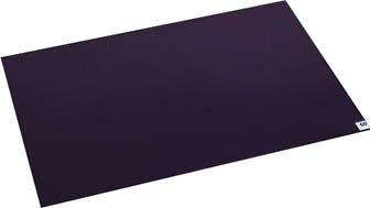 テラモト 粘着マットシートBS 600×1200mm【MR1237433】 販売単位:1S(入り数:60枚)JAN[4904771751337](テラモト クリーンマット) (株)テラモト【05P03Dec16】