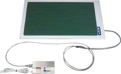 ピオニー 足温器G-150【G150】 販売単位:1台(入り数:-)JAN[4560251530238](ピオニー 暖房用品) (株)ピオニーコーポレーション【05P03Dec16】