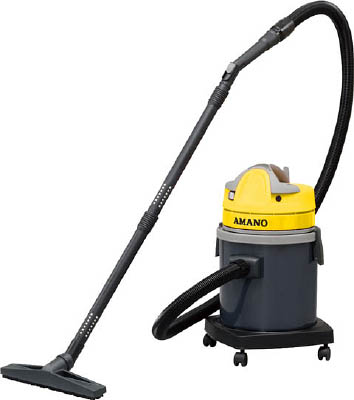 The Dryness And Moisture For Two Uses Vacuum Cleaner Dry Process Wet Combined