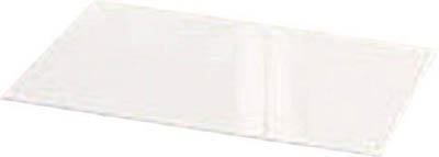 エクシール ステップマット薄型3.0厚 500×900導電タイプ白色【MAT35090E】 販売単位:1枚(入り数:-)JAN[4514851004491](エクシール クリーンマット) (株)エクシールコーポレーション【05P03Dec16】