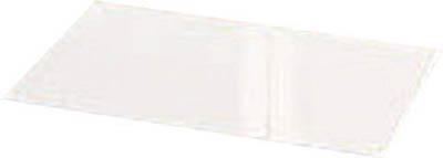 エクシール ステップマット6厚 530×900導電タイプ白色【MAT65390E】 販売単位:1枚(入り数:-)JAN[4514851004552](エクシール クリーンマット) (株)エクシールコーポレーション【05P03Dec16】