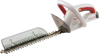 ムサシ 充電式ヘッジトリマー350mm【LIH1350】 販売単位:1台(入り数:-)JAN[4954849413506](ムサシ ヘッジトリマー) (株)ムサシ【05P03Dec16】