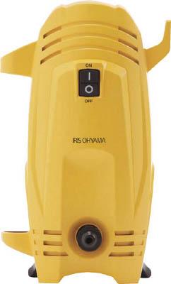 IRIS 高圧洗浄機 FBN-401N【FBN401N】 販売単位:1個(入り数:-)JAN[4905009499861](IRIS 高圧洗浄機) アイリスオーヤマ(株)【05P03Dec16】