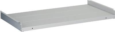 TRUSCO TUF型中量棚用追加棚板セット 450kg 1737X900【TUF4506ZS】 販売単位:1枚(入り数:-)JAN[-](TRUSCO 中量棚) トラスコ中山(株)【05P03Dec16】