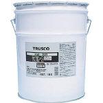 TRUSCO シントウ 18L【ECOHSC18】 販売単位:1缶(入り数:-)JAN[4989999440652](TRUSCO 潤滑剤) トラスコ中山(株)【05P03Dec16】
