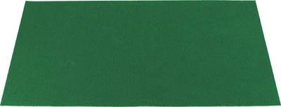 TRUSCO オイルキャッチャーマット 500X900mm【TOC5090】 販売単位:1箱(入り数:50枚)JAN[4989999430103](TRUSCO 吸油・吸水マット) トラスコ中山(株)【05P03Dec16】