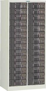 TRUSCO カタログケース 深型2列14段 560X360XH1200【A2C14】 販売単位:1台(入り数:-)JAN[4989999770346](TRUSCO カタログケース) トラスコ中山(株)【05P03Dec16】