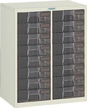 TRUSCO カタログケース 深型2列8段 600X400XH700【LB2C8】 販売単位:1台(入り数:-)JAN[4989999770018](TRUSCO カタログケース) トラスコ中山(株)【05P03Dec16】