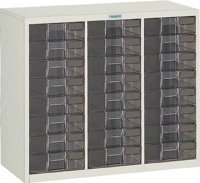 TRUSCO カタログケース 深型3列8段 885X400XH700【LB3C8】 販売単位:1台(入り数:-)JAN[4989999770025](TRUSCO カタログケース) トラスコ中山(株)【05P03Dec16】