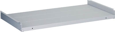 TRUSCO TUF型中量棚用追加棚板セット 300kg 1737X900【TUF3006ZS】 販売単位:1枚(入り数:-)JAN[-](TRUSCO 中量棚) トラスコ中山(株)【05P03Dec16】