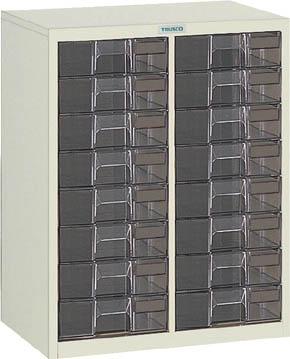 TRUSCO カタログケース 深型2列8段 560X360XH700【LA2C8】 販売単位:1台(入り数:-)JAN[4989999770070](TRUSCO カタログケース) トラスコ中山(株)【05P03Dec16】