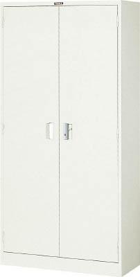 TRUSCO スタンダード書庫(D380) 両開 880XH1790【N603】 販売単位:1台(入り数:-)JAN[4989999763324](TRUSCO 書庫) トラスコ中山(株)【05P03Dec16】
