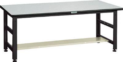 TRUSCO UTR型作業台 1800X750XH740【UTR1875】 販売単位:1台(入り数:-)JAN[4989999637656](TRUSCO 中量作業台) トラスコ中山(株)【05P03Dec16】