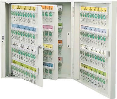 TRUSCO キーボックス ホルダ数240個【K240】 販売単位:1台(入り数:-)JAN[4989999771510](TRUSCO キーボックス) トラスコ中山(株)【05P03Dec16】