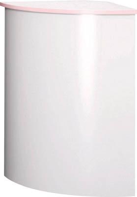 TRUSCO CVAカウンター 外コーナーハイカウンター【CVA90HR】 販売単位:1台(入り数:-)JAN[-](TRUSCO カウンター) トラスコ中山(株)【05P03Dec16】
