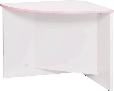 TRUSCO CVAカウンター 外コーナーローカウンター【CVA90LR】 販売単位:1台(入り数:-)JAN[-](TRUSCO カウンター) トラスコ中山(株)【05P03Dec16】