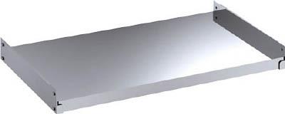 TRUSCO SM3型SUS棚用棚板 900X571 中受付【SM3T36S】 販売単位:1枚(入り数:-)JAN[-](TRUSCO ステンレス棚) トラスコ中山(株)【05P03Dec16】
