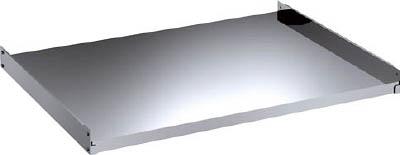 TRUSCO SM3型SUS棚用棚板 1200X921 中受付【SM3T49S】 販売単位:1枚(入り数:-)JAN[-](TRUSCO ステンレス棚) トラスコ中山(株)【05P03Dec16】