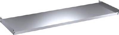 TRUSCO SM3型SUS棚用棚板 1800X571 中受付【SM3T66S】 販売単位:1枚(入り数:-)JAN[-](TRUSCO ステンレス棚) トラスコ中山(株)【05P03Dec16】
