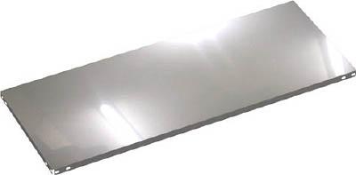 TRUSCO SUS304製軽量棚用棚板 1500X600【SU356】 販売単位:1枚(入り数:-)JAN[4989999748413](TRUSCO ステンレス棚) トラスコ中山(株)【05P03Dec16】