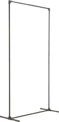 TRUSCO溶接フェンス用フレーム 単体 1020型 固定タイプ【TF1020K】 販売単位:1台(入り数:-)JAN[4989999172010](TRUSCO 溶接遮光フェンス) トラスコ中山(株)【05P03Dec16】